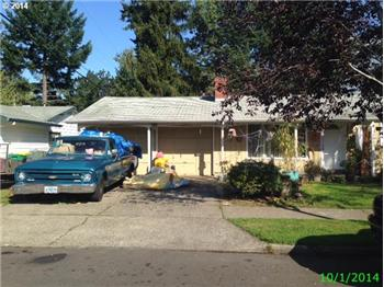6905 SW Imperial Drive, Beaverton, OR