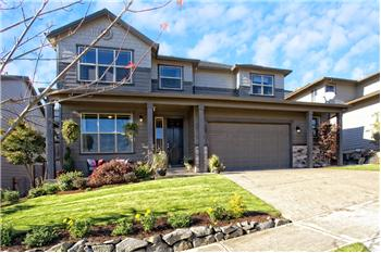 15271 SW Summerview Drive, Tigard, OR