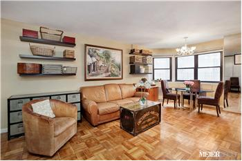 176 East 77th Street 2K, New York, NY