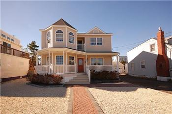 22 W 10th Street, Barnegat Light, NJ