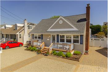 257 N 2nd St, Surf City, NJ