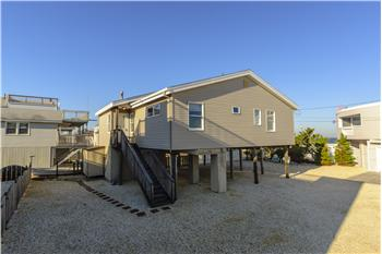 308 N 14th Street, Surf City, NJ