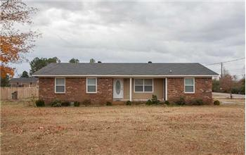 183 Narrow Lane, New Market, AL