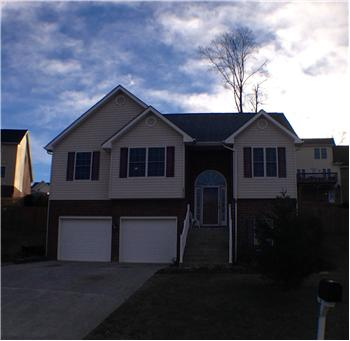 222  Mountain Breeze Dr., Blacksburg, VA