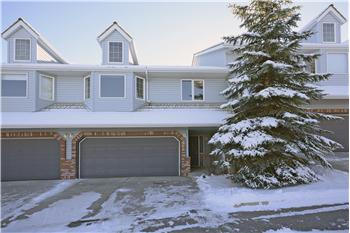 108 Valley Ridge Heights NW, Calgary, AB