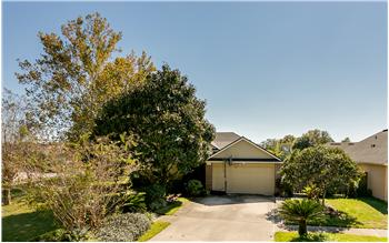 311 Island View Lane, Orange Park, FL