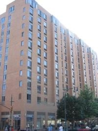 300 West 135th Strivers Gardens