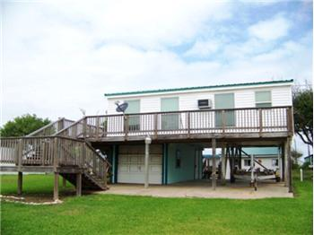 3594 Gulfview, Sargent, TX