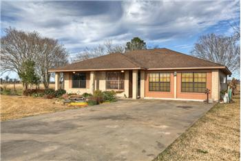 14  Prairie Lane, Wadsworth, TX