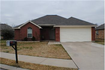 3415 12th Street, Bay City, TX