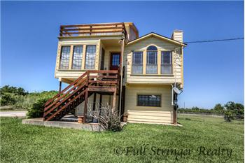 29 CR 257 River Bend Villas, Matagorda, TX