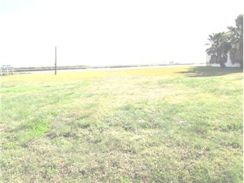 1789  Intracoastal Dr, Sargent, TX