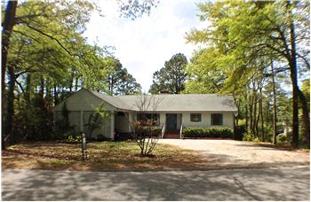 59 Dogwood Trail, Southern Shores, NC