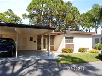 3531 Green View Ct 35, Sarasota, FL