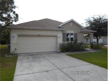 25199 Chiclayo Ave, Punta Gorda, FL