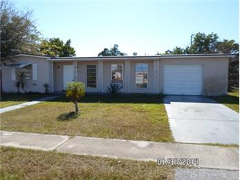 22417 Catherine Ave, Port Charlotte, FL