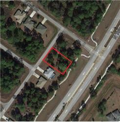 Fernway Dr Lot 2, North Port, FL