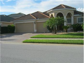 12112 Granite Woods Loop, Venice, FL