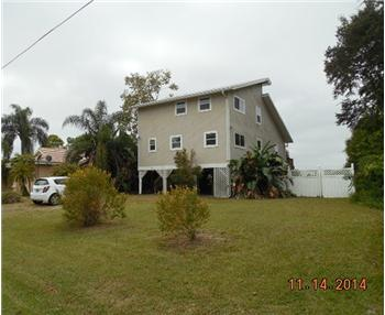 139 Albert Ln, Port Charlotte, FL