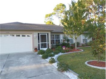4397 Oakley Rd, North Port, FL