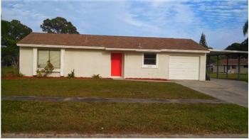 5866 Talbrook Rd, North Port, FL
