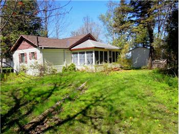809 Bruce Road 13, Southampton, ON