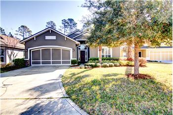 1832 Cross Pointe Way, St Augustine, FL