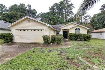 910 Long Lake Drive, Jacksonville, FL