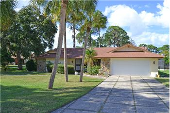 5435 Dahlgren, New Port Richey, FL