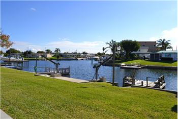 4340 Floramar Terrace, New Port Richey, FL