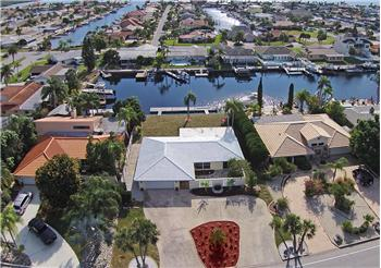 3416 Floramar Terrace, New Port Richey, FL
