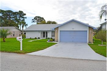 4550 Ingersol Pl, New Port Richey, FL