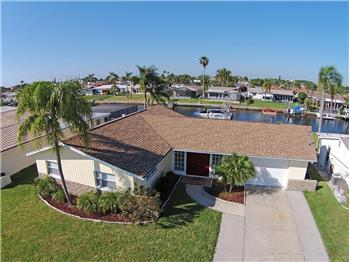4041 Headsail Drive, New Port Richey, FL