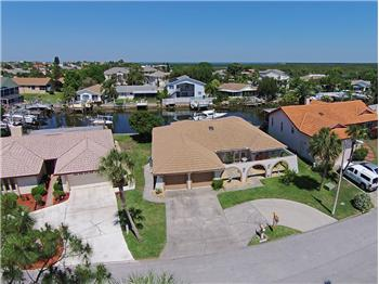 5433 Lawrence Lane, New Port Richey, FL