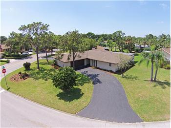4337 Marine Parkway, New Port Richey, FL