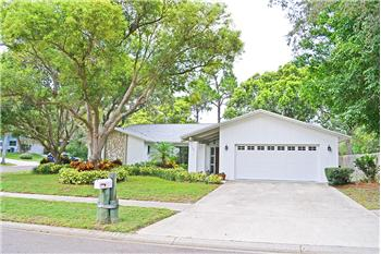 1368 Rollingwood Ct., Tarpon Springs, FL