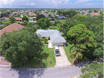 4304 Marine Parkway, New Port Richey, FL