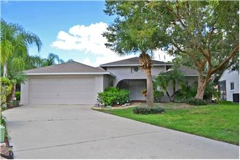 5327 Jones Court, New Port Richey, FL