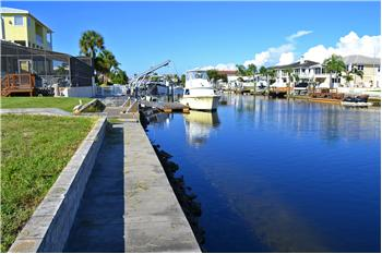 5036  Oyster Cove, New Port Richey, FL