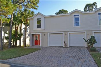 4958 Marina Palms Drive, Port Richey, FL