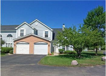 6846  Hampton Circle, Gurnee, IL