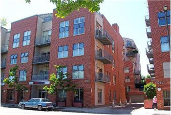 1222  Chicago Ave Unit 704, Evanston, IL