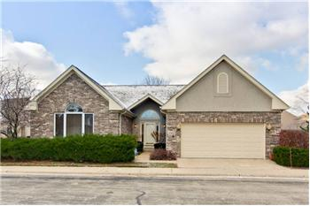 2542 Campden Lane, Northbrook, IL