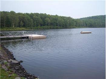 pocono lake preserve buddhist dating site Sex & dating style travel 63, real estate investment specialist updated: mr flanagan enjoyed summers sailing small boats at pocono lake preserve.