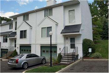 68 Virginia Avenue # 20, Danbury, CT
