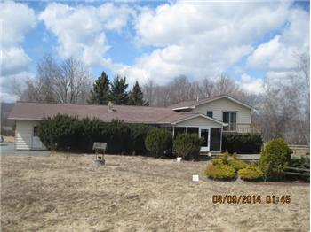 2698 Rt. 296 Easton Tpke MLS# 14-1620, Waymart, PA
