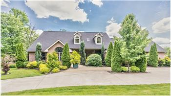 101 Snowberry Lane, Gibsonia, PA