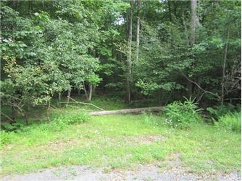 Lot 1020 Sierra Ct, Hawley, PA
