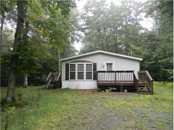 36 Old Crow Trail, Gouldsboro, PA
