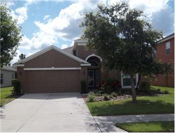7915 113TH AVENUE CIR E, PARRISH, FL